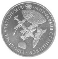 список юбилейных монет польши