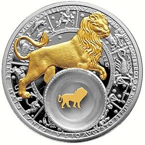 Монета лев купить сколько стоит 1 рубль на белорусские деньги