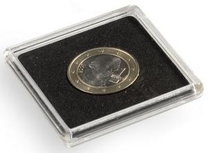 Капсулы для монет казахстана 3 копейки 1960 года цена