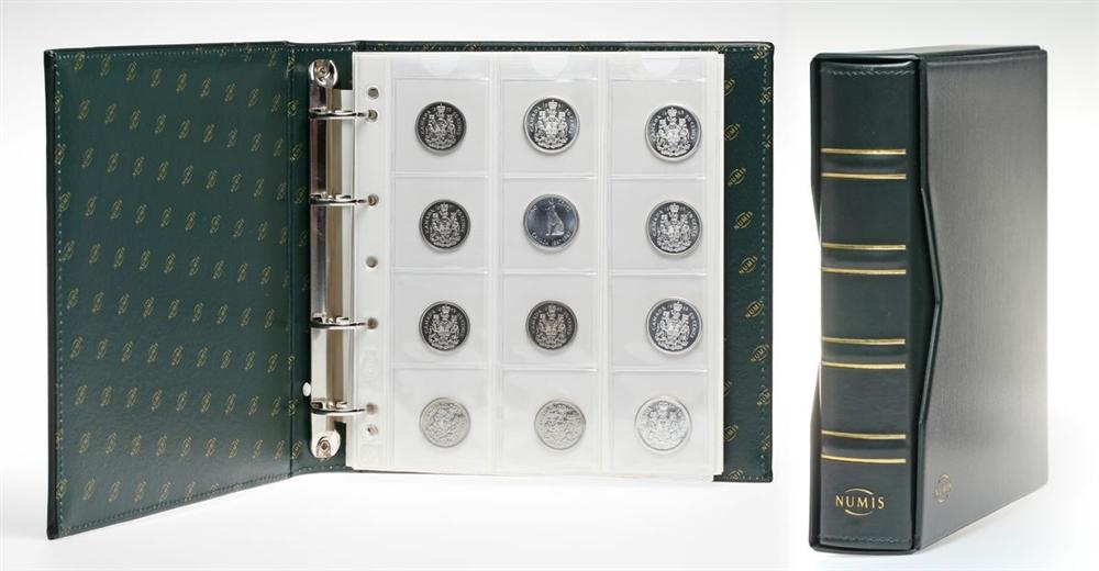 1 грош 1930