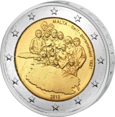 Как называются монеты евро магазин 3 копейки минск